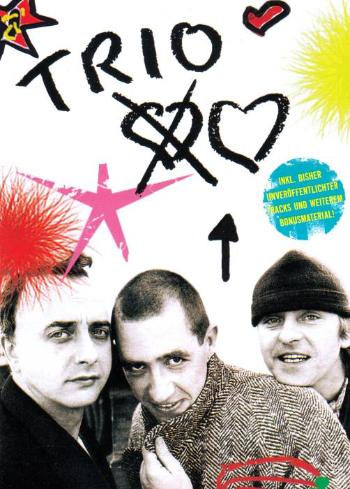 the_best_of_trio_dvd_cover_front.jpg