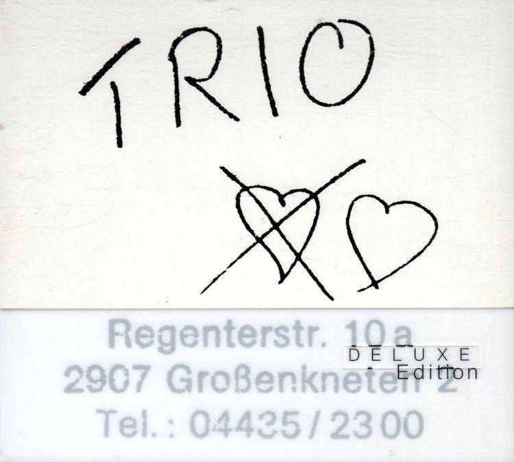 trio_deluxe_edition_front.jpg